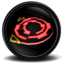 game-icons:h:half-life-half-life-ricochet-2-exhumed.png