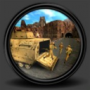 game-icons:h:half-life-half-life-team-fortress-classic-1-without-exhumed.png