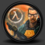 game-icons:h:half-life-half-life1-source-without-exhumed.png
