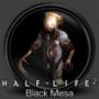 game-icons:h:half-life-half-life2-black-mesa-1-exhumed.png