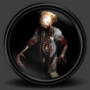 game-icons:h:half-life-half-life2-black-mesa-2-exhumed.png