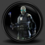 game-icons:h:half-life-half-life2-combine-without-exhumed.png
