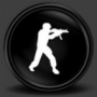 game-icons:h:half-life-half-life2-counterstrike-source-without-exhumed.png