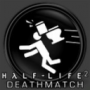 game-icons:h:half-life-half-life2-deathmatch-1-exhumed.png