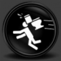 game-icons:h:half-life-half-life2-deathmatch-exhumed.png