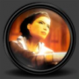 game-icons:h:half-life-half-life2-episode-one-without-exhumed.png