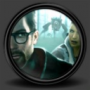 game-icons:h:half-life-half-life2-episode-two-1-without-exhumed.png
