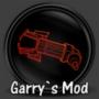 game-icons:h:half-life-half-life2-garrysmod-exhumed.png