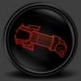 game-icons:h:half-life-half-life2-garrysmod2-exhumed.png