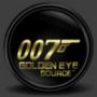 game-icons:h:half-life-half-life2-goldeneye-source-1-exhumed.png