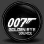 game-icons:h:half-life-half-life2-goldeneye-source-exhumed.png