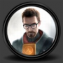 game-icons:h:half-life-half-life2-gordon-freeman-without-exhumed.png