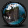 game-icons:h:half-life-half-life2-lost-coast-without-exhumed.png