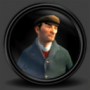 game-icons:h:half-life-half-life2-lost-coast1-without-exhumed.png
