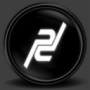 game-icons:h:half-life-half-life2-perfect-dark-1-exhumed.png