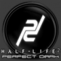 game-icons:h:half-life-half-life2-perfect-dark-exhumed.png