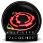 game-icons:h:half-life-half-life2-ricochet-1-exhumed.png
