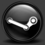 game-icons:h:half-life-half-life2-steam-without-exhumed.png