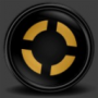 game-icons:h:half-life-half-life2-teamfortress2-without-exhumed.png