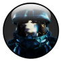 game-icons:h:halo-halo4-frosty-juggalo.png