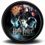 game-icons:h:harry-potter-harry-potter-and-the-half-blood-prince-2-exhumed.png