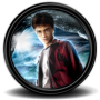 game-icons:h:harry-potter-harry-potter-and-the-half-blood-prince-3-exhumed.png