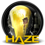 game-icons:h:haze-haze-exhumed.png