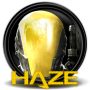 game-icons:h:haze-haze1-exhumed.png