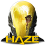 game-icons:h:haze-haze2-exhumed.png