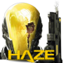game-icons:h:haze-haze3-exhumed.png