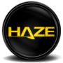 game-icons:h:haze-haze4-exhumed.png