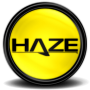 game-icons:h:haze-haze5-exhumed.png