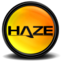 game-icons:h:haze-haze6-exhumed.png