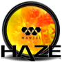 game-icons:h:haze-haze7-exhumed.png