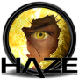 game-icons:h:haze-haze8-exhumed.png