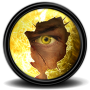 game-icons:h:haze-haze9-exhumed.png
