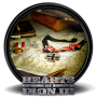 game-icons:h:hearts-of-iron-hearts-of-iron-iii-1-exhumed.png
