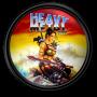 game-icons:h:heavy-metal-fakk-heavy-metal-fakk-2-1-exhumed.png