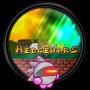 game-icons:h:hedgewars-hedgewars-1-exhumed.png