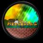 game-icons:h:hedgewars-hedgewars-2-exhumed.png