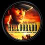 game-icons:h:helldorado-helldorado-1-exhumed.png