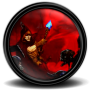 game-icons:h:heretic-heretic-i-1-exhumed.png