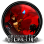 game-icons:h:heretic-heretic-i-2-exhumed.png