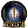 game-icons:h:heretic-heretic-ii-1-exhumed.png