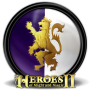 game-icons:h:heroes-of-might-and-magic-heroes-ii-of-might-and-magic-1-exhumed.png