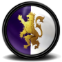 game-icons:h:heroes-of-might-and-magic-heroes-ii-of-might-and-magic-2-exhumed.png