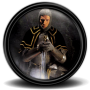 game-icons:h:heroes-of-might-and-magic-heroes-ii-of-might-and-magic-addon-2-exhumed.png