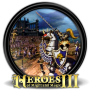 game-icons:h:heroes-of-might-and-magic-heroes-iii-of-might-and-magic-1-exhumed.png