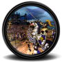 game-icons:h:heroes-of-might-and-magic-heroes-iii-of-might-and-magic-2-exhumed.png