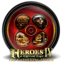 game-icons:h:heroes-of-might-and-magic-heroes-iv-of-might-and-magic-addon-1-exhumed.png